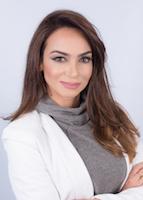 Dr. Regina El Dib